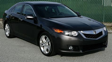how to learn everything about cars 2010 acura zdx on board diagnostic system 2010 acura tsx v 6 review 2010 acura tsx v 6 roadshow