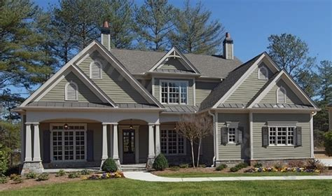 craftsman style architecture i love craftsman style architecture homes furniture