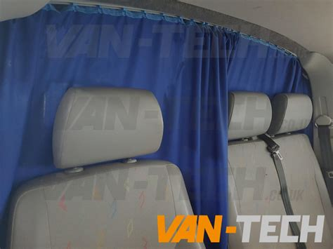 minivan curtains minivan curtains 28 images cervan curtains cervan