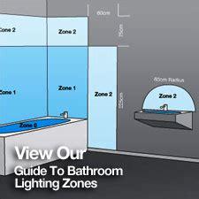 The Best Ceiling Lights For Your Bathroom Lighting Ideas Bathroom Lighting Zones