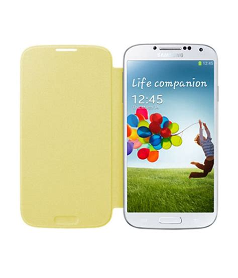 Samsung Flip Cover For S4 samsung flip cover for samsung galaxy s4 flip covers