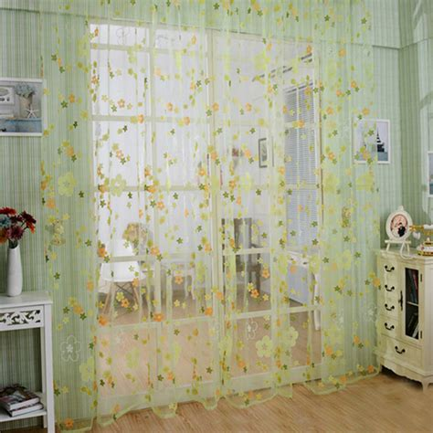 cheap curtains for sale online curtain famous design cheap curtains on sale curtains on