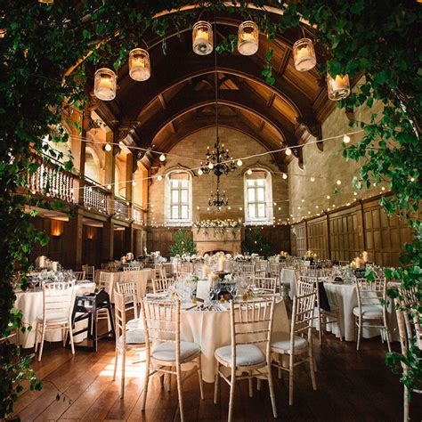 wedding packages west uk winter wedding packages uk picture ideas references