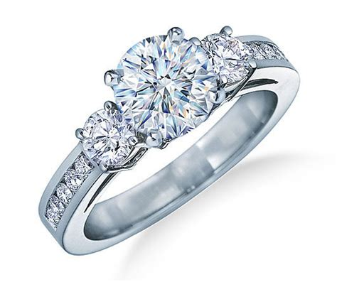 Engagement Ring Prices by Fossils Antiques Engagement Ring Rings Prices