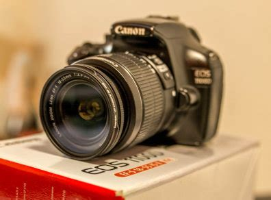 canon eos 1100d price canon eos 1100d price drop for sale in ballinasloe galway
