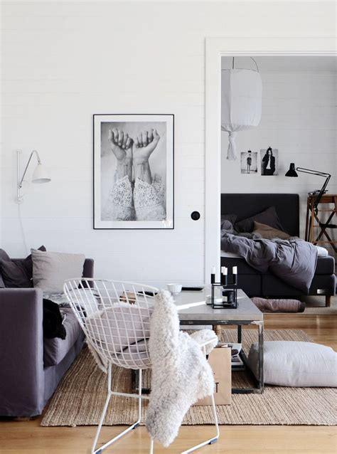 edgy home decor marceladick com 17 best images about edgy lofts decor on pinterest the