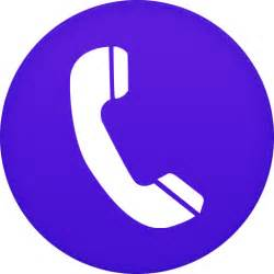 phone icon phone icon circle iconset martz90