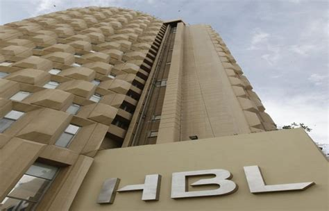 www habib bank limited habib bank to open branch in china such tv