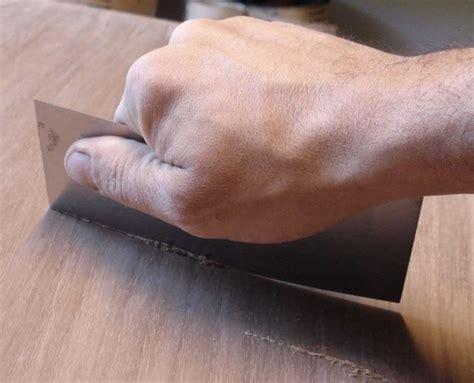 come costruire una porta in legno come fare una porta in legno legno porte fai da te