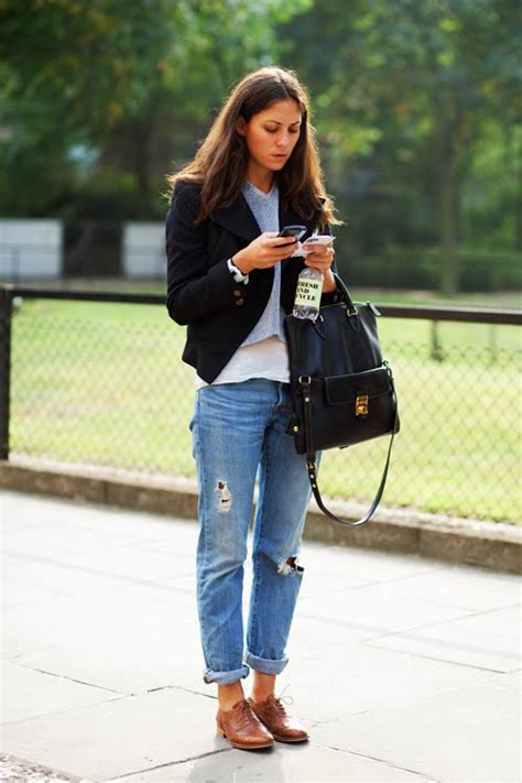 by zo trs chic my style tomboy chic pinterest comfortably chic an interior design