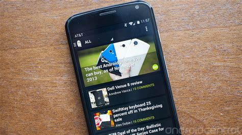 moto x best android phone the best android phone you can buy is 150 on monday