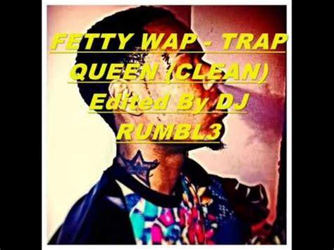 download mp3 free trap queen elitevevo mp3 download