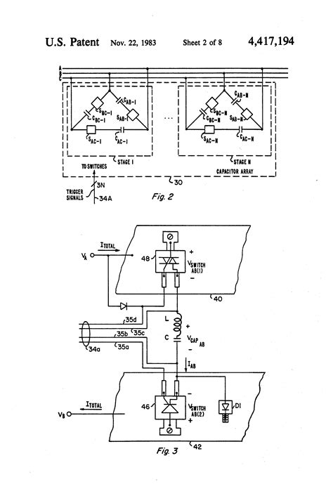 induction generator delivers power at induction generator delivers power at leading power factor 28 images patent us4417194