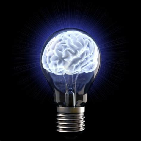 light up your brain the lean start up ninja part i your idea but if