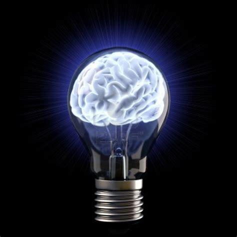 The Light Bulb by Energy Medicine Energy Healing Nj Bio Energy Third