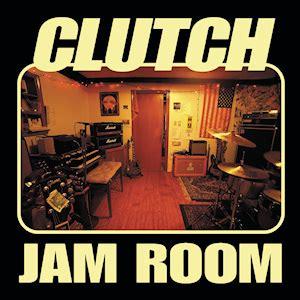 Jam Room by File Clutch Jam Room Jpg