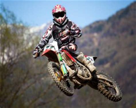 Motorrad Crossmaschine Kaufen by Enduro Crossreifen Motorrad Reifentiefpreis De