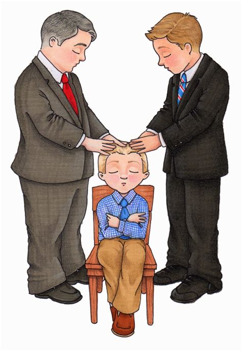 lds priesthood clipart clipart suggest