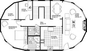 Floor Plans For Round Homes Pin By Kate Price On Houses Gt 27 Wide Pinterest
