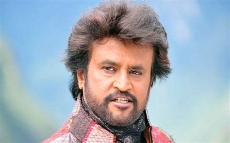 actor rajinikanth party name super star rajini tamil film watch online in english with
