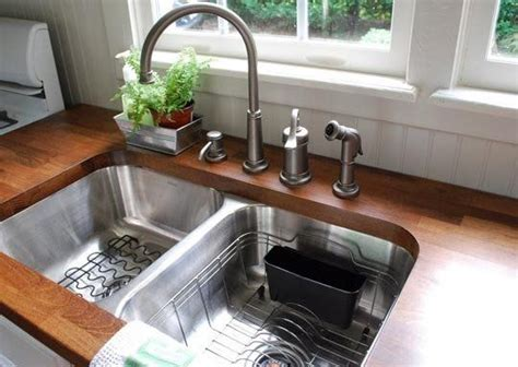What Is Soapstone Worth 1000 Ideas About Soapstone Countertops Cost On