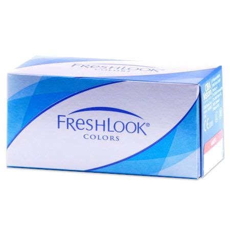 color contacts walmart freshlook colors contact lenses by alcon walmart contacts