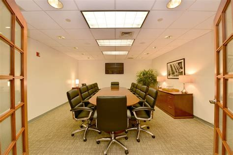 conference room rental nyc new york office space and offices at rd ave