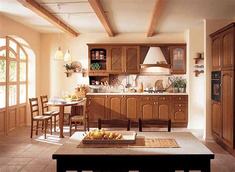 desain interior rumah classic warna interior ruangan untuk desain rumah klasik