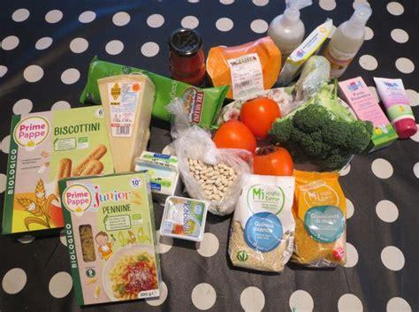 cucinare verdure per bambini ricette per bambini come cucinare verdure e legumi