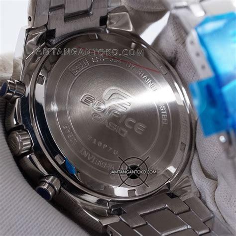 Jam Tangan Wanita Guess 1029 harga sarap jam tangan edifice efr 554d 1av clone