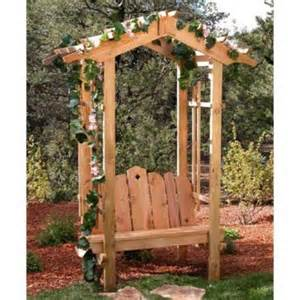 Garden Arbor Plans by Garden Arbor Plans Autumn Weddings Pics