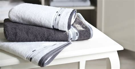 asciugamani bagno dalani asciugamani bianchi avvolgetevi in morbidezza