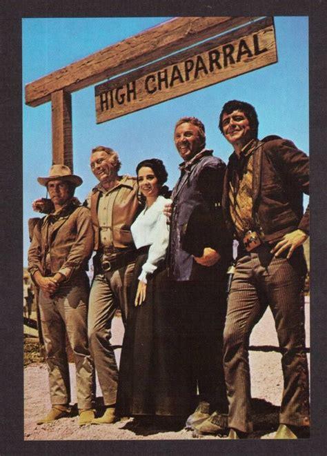 film cowboy texas 2185 best western eastwood images on pinterest western