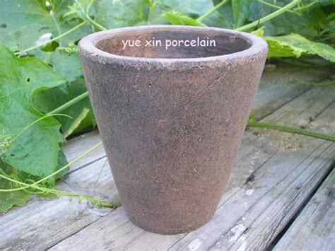 Ceramic Planters Wholesale by Wholesale Indoor Small Ceramic Planters Brown Terracotta