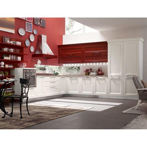 rivestire le piastrelle rivestire le piastrelle della cucina home interior idee