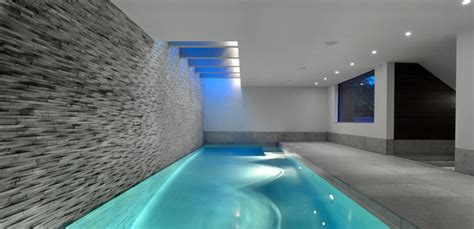 house indoor pool small indoor swimming pool house