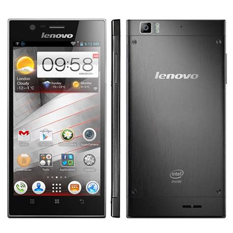 Hp Lenovo 13 Mp lenovo k900 5 5 inch smart phone 16gb phone onetech gadgets