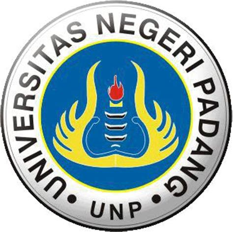 universitas negeri   diminati  indonesia