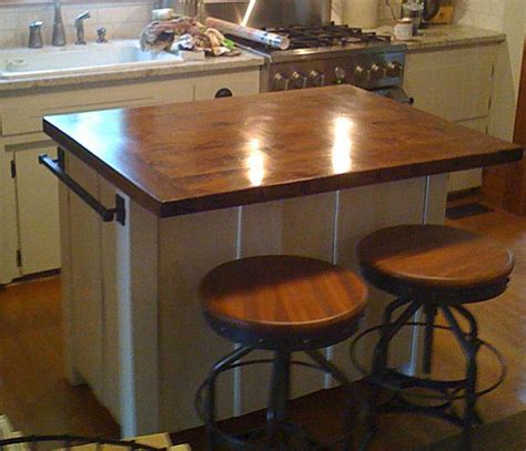 homemade kitchen islands best 25 homemade kitchen island ideas on pinterest