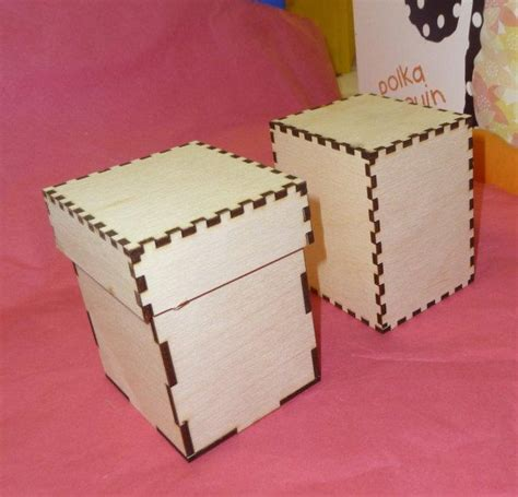 1000 Images About Laser Cut Box On Pinterest Favor Boxes Playing Card Box And Laser Cut Wood Laser Cut Box With Lid Template