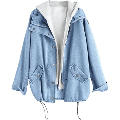 m 225 s de 25 ideas incre 237 bles sobre chaleco chaqueta de jean