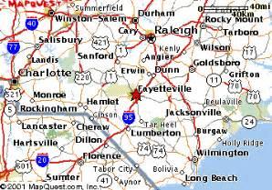 map of fayetteville carolina dwi attorney dwi attorney fayetteville nc