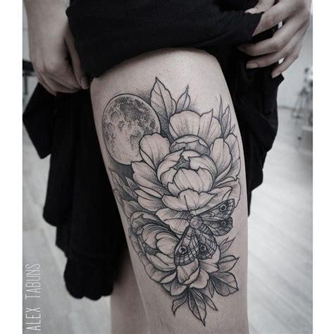 tattoo viewer app instagram analytics pinterest pointillism tattoo ios
