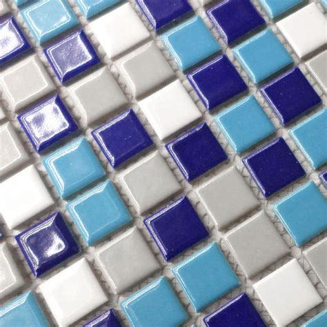 Cheap Ceramic Floor Tile Get Cheap Gray Ceramic Floor Tile Aliexpresscom Alibaba Zyouhoukan