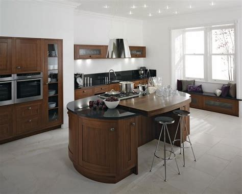 round kitchen island with seating round kitchen island bar