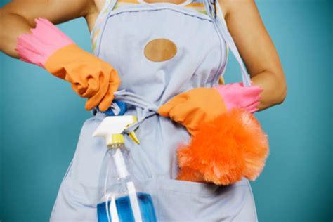 hiring a housekeeper the how to lounge hiring a housekeeper popsugar love sex
