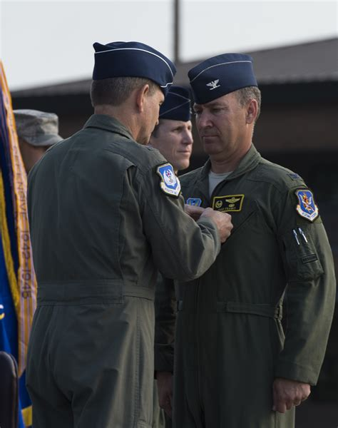 by order of the commander air force instruction 36 1001 photos