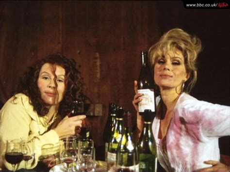 Ab Fab Meme - absolutely fabulous images ab fab hd wallpaper and