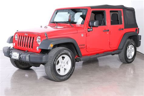 texas jeep used 4 door jeep wrangler for in texas floors doors