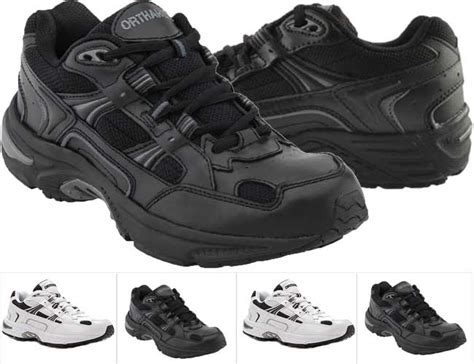 best shoes for flat mens guide to the top walking shoes for fallen arches by ch